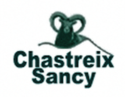 logo Chastreix Sancy